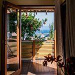 Hotel Fita Azul - Ilhabela